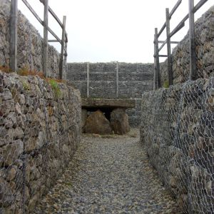 019 Carrowmore Megalithic Cemetery